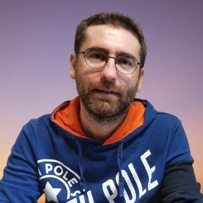 Denis Duliçi