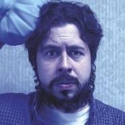 Mike Friedman