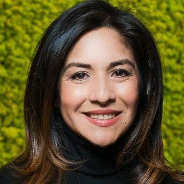 Samara Mejia