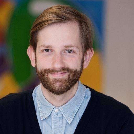 Thomas Høgenhaven