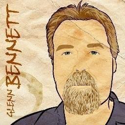 Glenn Bennett