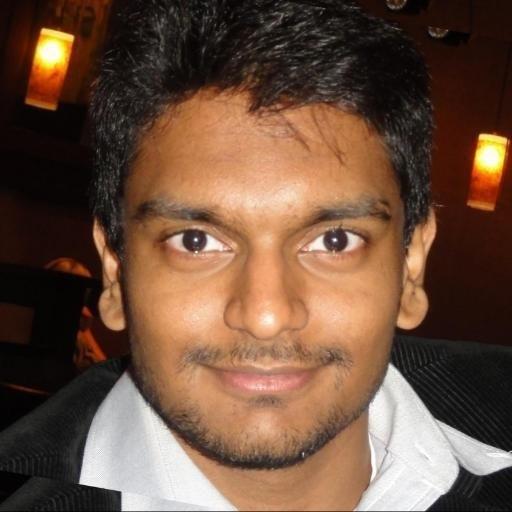 Sid Bala