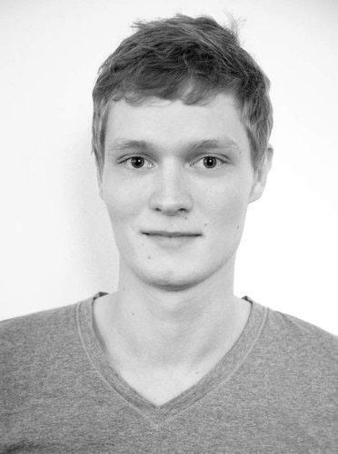 Rune Sørensen