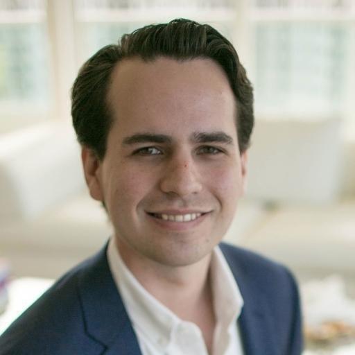 Anthony Sanz