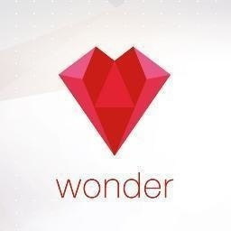Wonder Mobile App