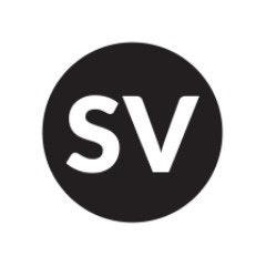 Soho Ventures