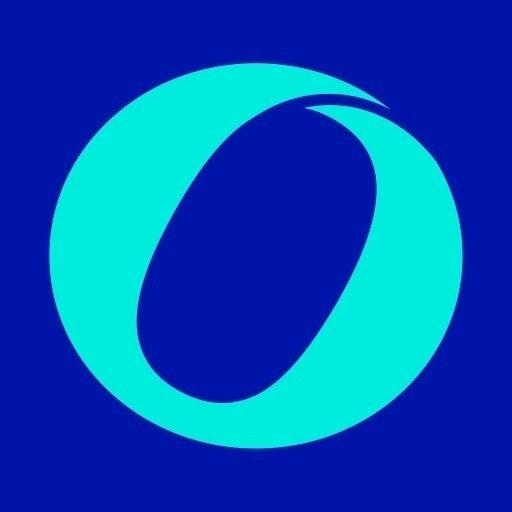 OllyCard