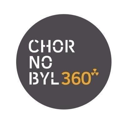 Chornobyl 360VR