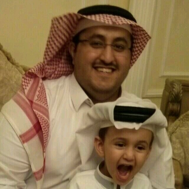 Ahmad Alsaleh