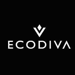 Eco Diva