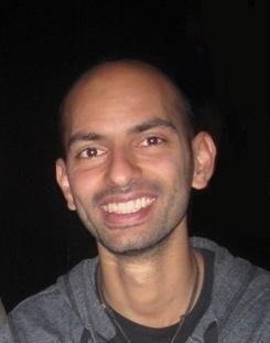 Aleem Mawani