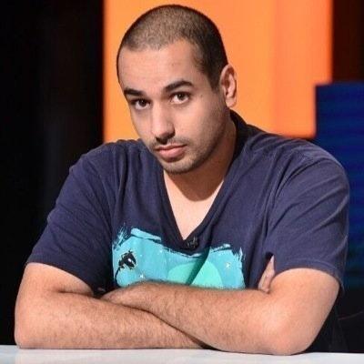 عبدالله الدريعان