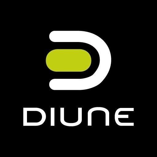 DIUNE