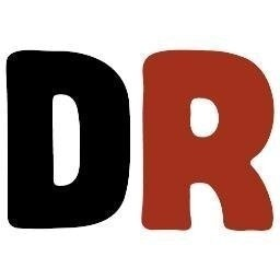 DesignReviver