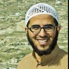 Yasser Alshihri