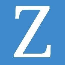 Zonino