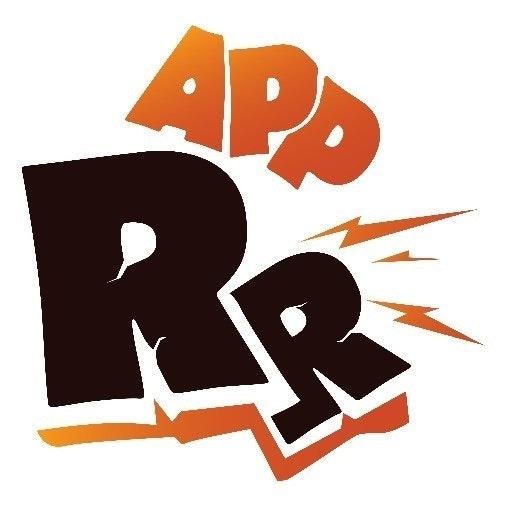 AppRoarr