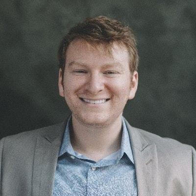 Evan J Zimmerman