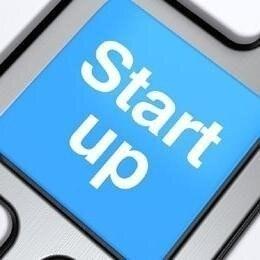 Startup Effecto
