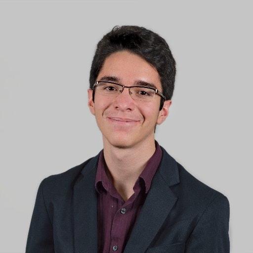 Rodrigo Argumedo