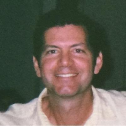 Michael Wood Fitness