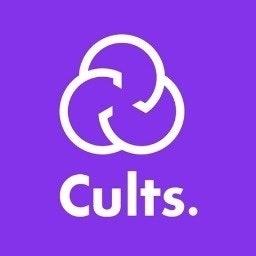 Cults.