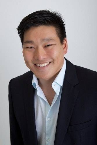 Steven Soo