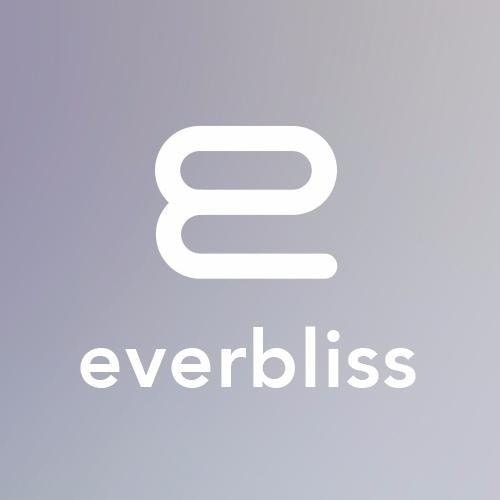everbliss