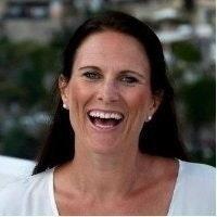 Andrea Paterson