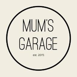 Mum's Garage