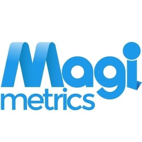 Magi Metrics