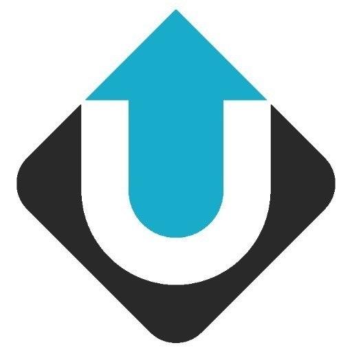 UpScored