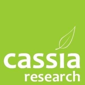 Cassia Research