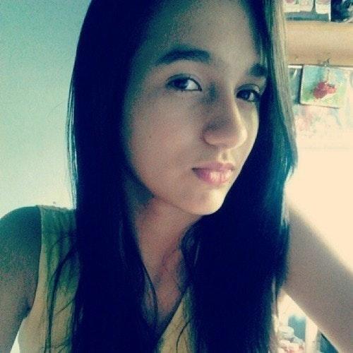Emelly Matias