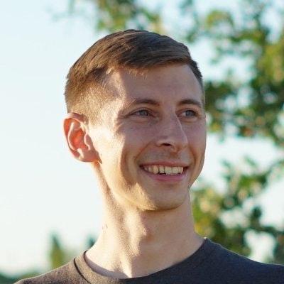 Shane Reustle