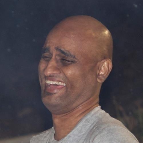 Gokul V