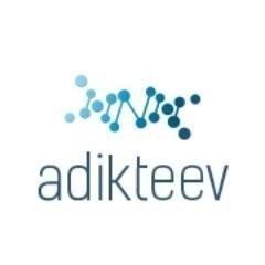 Adikteev