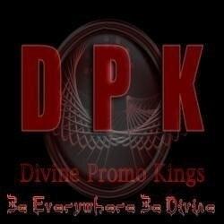 Divine Promo Kings