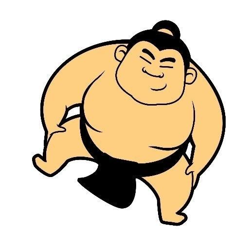 Sumo Hacks