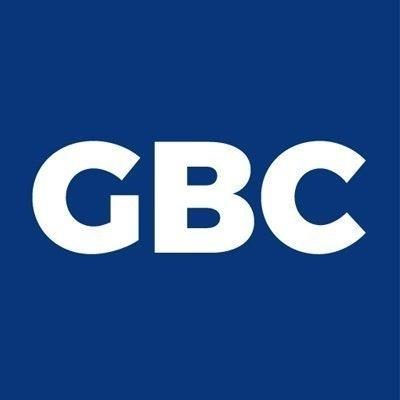 GovBizConnect