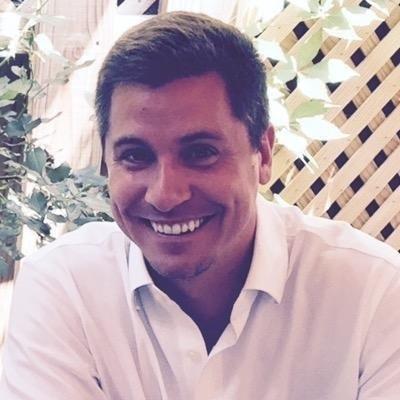 Jason Nicosia