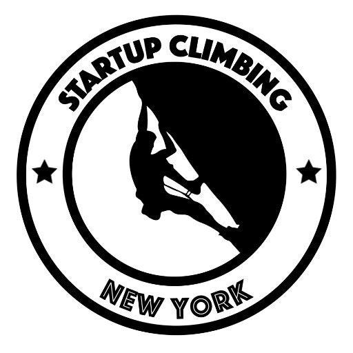Startup Climbing