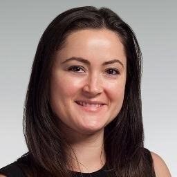 Isabel Kantor