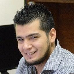 Iván Zazueta Acosta