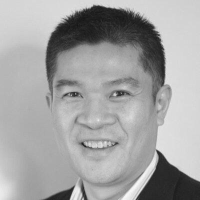 Peter C Ng