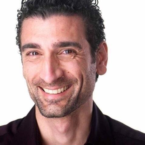 Marc Minardo