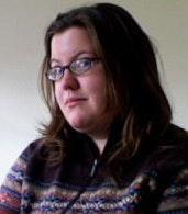 Charlotte Gauthier