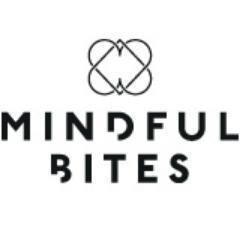 Mindful Bites