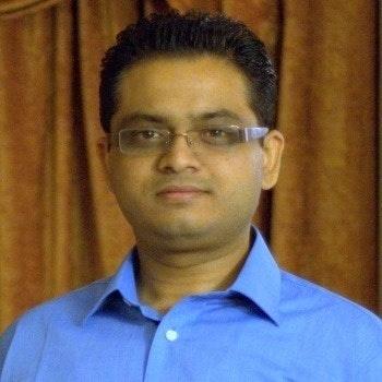 Zeeshan Ejaz Bhatti