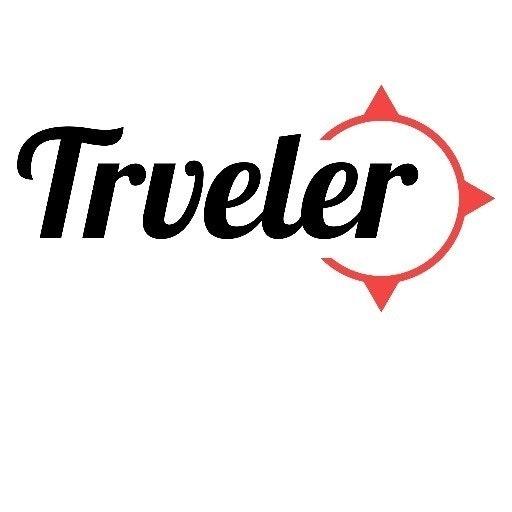 TRVELER